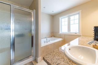 Photo 27: 20 EASTBRICK Place: St. Albert House for sale : MLS®# E4229214