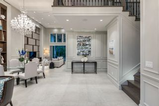 Photo 3: 7431 SCHAEFER Avenue in Richmond: Broadmoor House for sale : MLS®# R2615625