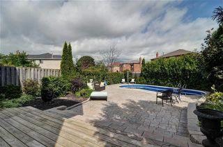 Photo 2: 60 Durness Avenue in Toronto: Rouge E11 House (2-Storey) for sale (Toronto E11)  : MLS®# E4244551