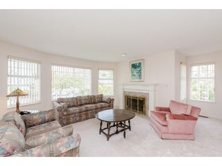Photo 3: 1493 160A Street in White Rock: King George Corridor House for sale (South Surrey White Rock)  : MLS®# R2370241