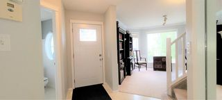 Photo 21: 12 TUSCANY SPRINGS Park NW in Calgary: Tuscany Detached for sale : MLS®# C4300407