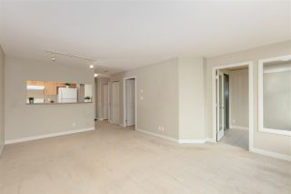 """Photo 6: 906 3660 VANNESS Avenue in Vancouver: Collingwood VE Condo for sale in """"CIRCA"""" (Vancouver East)  : MLS®# R2537513"""
