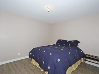 Photo 40: 76 PANORA View NW in Calgary: Panorama Hills House for sale : MLS®# C4145331