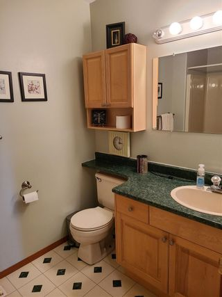 Photo 22: 895 LEGAULT Road in Prince George: Tabor Lake House for sale (PG Rural East (Zone 80))  : MLS®# R2493650