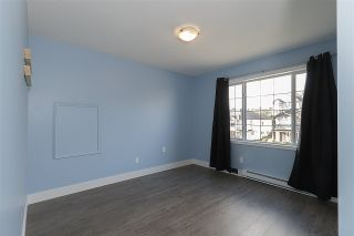 "Photo 11: 8006 MELBURN Drive in Mission: Mission BC House for sale in ""College Heights"" : MLS®# R2116041"