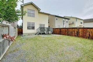 Photo 35: 89 Covepark Crescent NE in Calgary: Coventry Hills Detached for sale : MLS®# A1138289