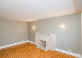 Photo 8: 4 1125 17 Avenue SW in Calgary: Lower Mount Royal Apartment for sale : MLS®# A1094574