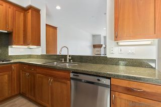 Photo 18: MISSION HILLS Townhouse for rent : 4 bedrooms : 4036 Eagle St in San Diego
