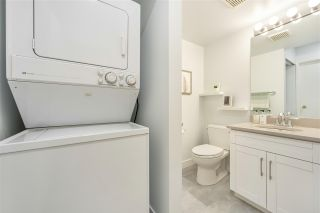"""Photo 16: 105 1845 W 7TH Avenue in Vancouver: Kitsilano Condo for sale in """"Heritage At Cypress"""" (Vancouver West)  : MLS®# R2591030"""