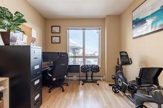 Photo 28: 201 6220 134 Avenue in Edmonton: Zone 02 Condo for sale : MLS®# E4237602