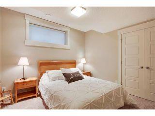 Photo 34: Steven Hill | Luxury Homes In Calgary - Sotheby's International Realty Canada | Luxury Calgary Realtor