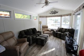 Photo 2: 97 3980 Squilax Anglemont Road in Scotch Creek: North Shuswap Recreational for sale (Shuswap)  : MLS®# 10217363