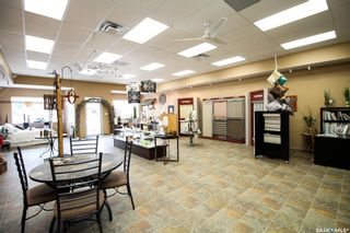 Photo 4: 141 22nd Street in Battleford: Commercial for sale : MLS®# SK850407