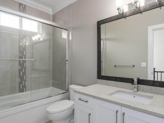 """Photo 17: 18415 59A Avenue in Surrey: Cloverdale BC House for sale in """"CLOVERDALE"""" (Cloverdale)  : MLS®# R2251135"""