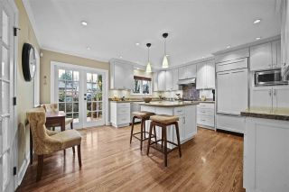 Photo 10: 2930 W 28TH AVENUE in Vancouver: MacKenzie Heights House for sale (Vancouver West)  : MLS®# R2534958