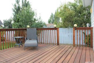 Photo 27: 122 Janet Drive in Battleford: Residential for sale : MLS®# SK870232