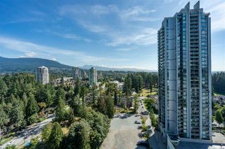 """Photo 20: 2309 1188 PINETREE Way in Coquitlam: North Coquitlam Condo for sale in """"Metroplace M3"""" : MLS®# R2492512"""