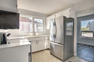 Photo 5: 3223 112 Avenue in Edmonton: Zone 23 House for sale : MLS®# E4252129
