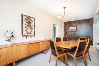 Photo 14: 120 Tait Avenue in Winnipeg: Scotia Heights Residential for sale (4D)  : MLS®# 202112156