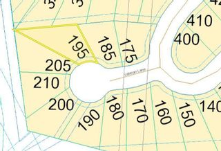Photo 3: #Lot 43 195 Valerian Lane, in Silver Star: Vacant Land for sale : MLS®# 10240778