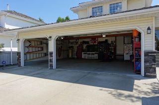 Photo 48: 18 RIVER Glen: Fort Saskatchewan House for sale : MLS®# E4251649