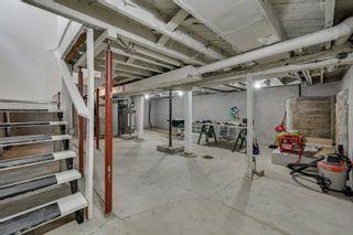 Photo 23: 10763 93 Street in Edmonton: Zone 13 House for sale : MLS®# E4248932