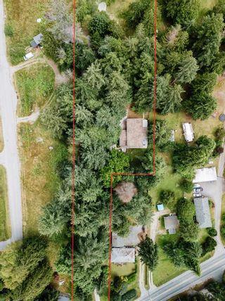 Photo 5: 5080 SUNSHINE COAST Highway in Sechelt: Sechelt District House for sale (Sunshine Coast)  : MLS®# R2479509