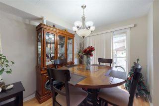 Photo 9: 8 2505 42 Street in Edmonton: Zone 29 Townhouse for sale : MLS®# E4227113