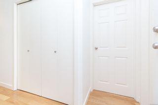 Photo 20: 401 3800 Quadra St in : SE Quadra Condo for sale (Saanich East)  : MLS®# 854129