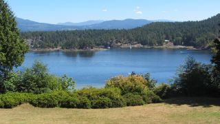 Photo 6: 226 HAIRY ELBOW Road in Sechelt: Sechelt District House for sale (Sunshine Coast)  : MLS®# R2137692