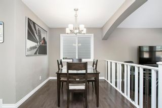 Photo 12: 64 Mackenzie Way: Carstairs Detached for sale : MLS®# A1036489