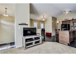 Photo 5: Silverado Home Sold in 25 Days by Steven Hill - Calgary Realtor