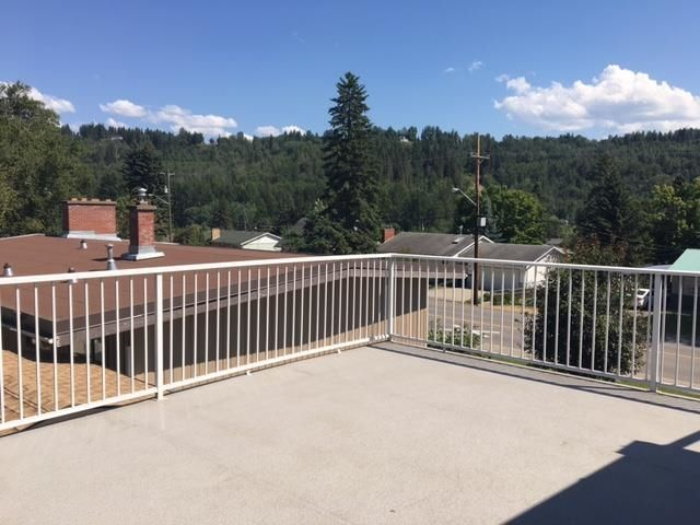 Photo 19: Photos: 1263 JOHNSTON Avenue in Quesnel: Quesnel - Town House for sale (Quesnel (Zone 28))  : MLS®# R2603494