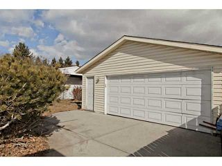Photo 22: 724 LYSANDER Drive SE in Calgary: Lynnwood_Riverglen House for sale : MLS®# C3656384