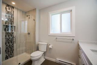 Photo 11: 20845 STONEY Avenue in Maple Ridge: Southwest Maple Ridge House for sale : MLS®# R2430197