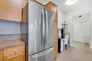 Photo 5: 210 208 Holy Cross Lane SW in Calgary: Mission Apartment for sale : MLS®# A1026113
