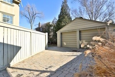 Photo 17: Photos: 173 W Glengrove Avenue in Toronto: Lawrence Park South House (2-Storey) for sale (Toronto C04)  : MLS®# C3716690