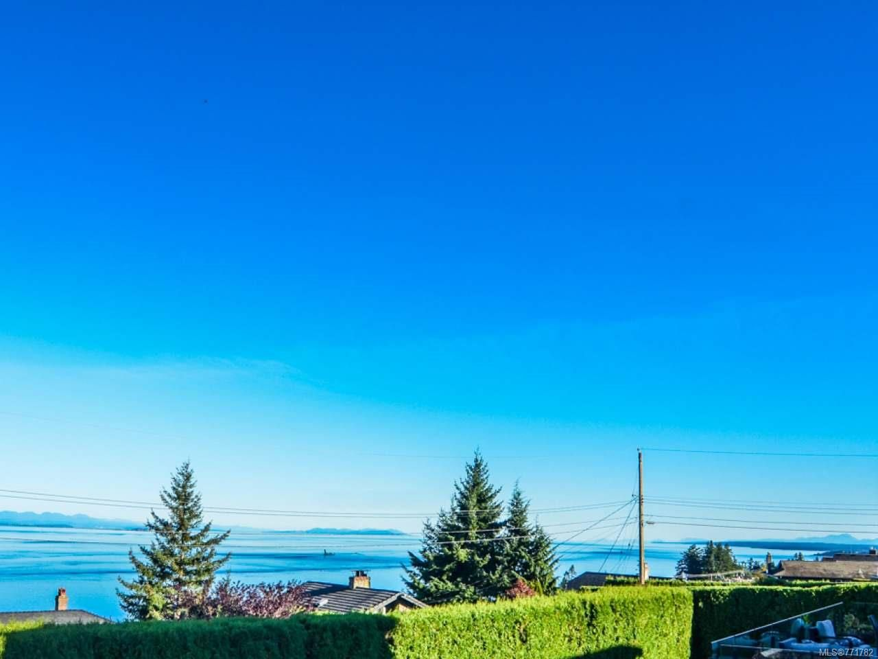 Photo 42: Photos: 451 S McLean St in CAMPBELL RIVER: CR Campbell River Central House for sale (Campbell River)  : MLS®# 771782