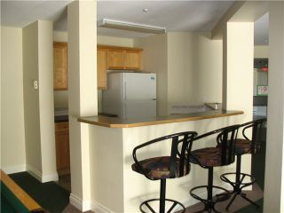 Photo 17: # 204 20110 MICHAUD CR in Langley: Langley City Condo for sale : MLS®# F1426590