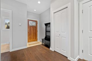 Photo 4: 601 Amble Pl in Langford: La Mill Hill House for sale : MLS®# 832027