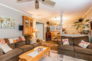 Photo 6: 19875 PETER Street in Hope: Hope Silver Creek House for sale : MLS®# R2458395