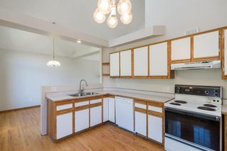 Photo 7: 27 Des Intrepides Promenade in Winnipeg: St Boniface Residential for sale (2A)  : MLS®# 202113147