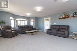Photo 30: 7112 Puckle Rd in Central Saanich: House for sale : MLS®# 884304
