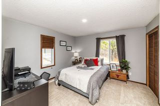 Photo 16: 30 1219 HWY 633: Rural Parkland County House for sale : MLS®# E4239375
