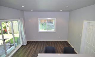 Photo 29: 3245 Keats St in : SE Cedar Hill House for sale (Saanich East)  : MLS®# 874843