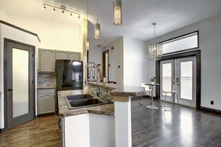 Photo 10: 312 Mt Aberdeen Close SE in Calgary: McKenzie Lake Detached for sale : MLS®# A1046407