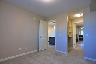 Photo 29: 2309 402 Kincora Glen Road NW in Calgary: Kincora Apartment for sale : MLS®# A1072725