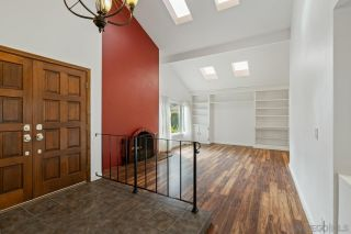 Photo 9: UNIVERSITY CITY House for sale : 3 bedrooms : 4480 Robbins St in San Diego