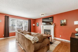 Photo 7: 218 Citadel Estates Heights NW in Calgary: Citadel Detached for sale : MLS®# A1073661