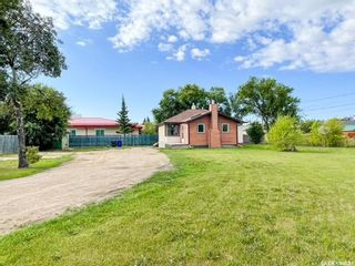 Photo 12: 204 7th Avenue West in Meadow Lake: Residential for sale : MLS®# SK867985